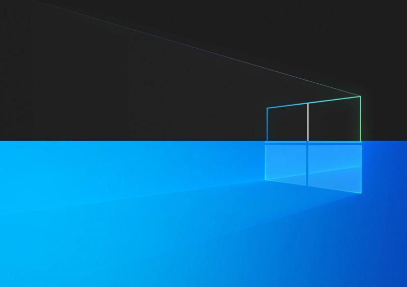 Cara Menggunakan Dynamic Wallpaper di Desktop Windows 10 ...