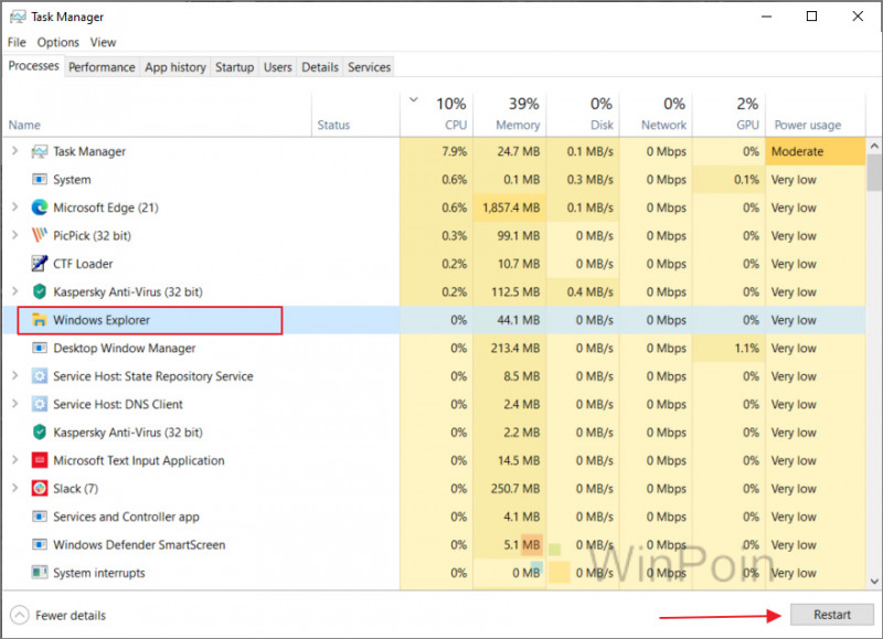 This image has an empty alt attribute; its file name is Cara-Hilangkan-Manage-OneDrive-Backup-Di-Context-Menu-Windows-10-4.jpg
