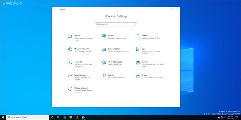 Cara Mudah Run As Administrator Command Prompt Di Windows 10